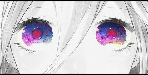 imagenes ojos de anime anime test tu color de ojos en anime seria wattpad