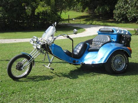 used motocross bikes for sale ebay custom built trike motorcycle ebay html autos weblog
