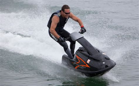 2013 stand up jet ski www imgkid the image kid has it - Water Scooter Standing