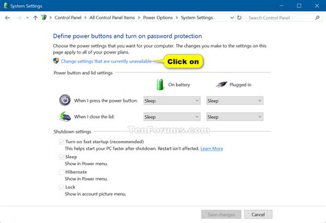 windows 10 tutorial nederlands probleem met usb apparaten hardware info forum