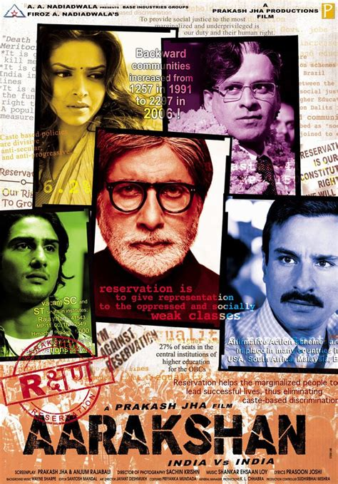 film online india aarakshan 2011 full movie watch online free