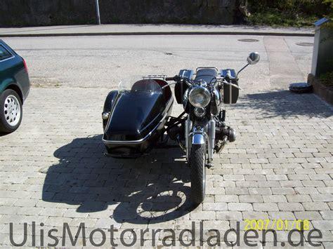 Motorrad Frankfurt Bonames by Motorr 228 Der Unserer Kunden