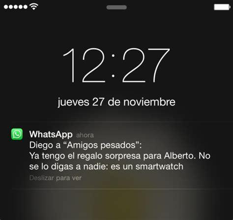 cadena ser whatsapp cinco consejos que mejorar 225 n tu privacidad en whatsapp