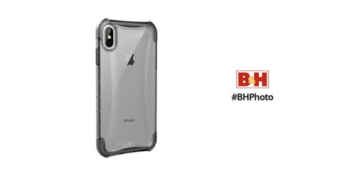 armor gear plyo series for iphone xs max 111102114343