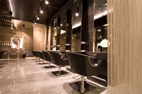 top finalist in salon design award chatswood salons