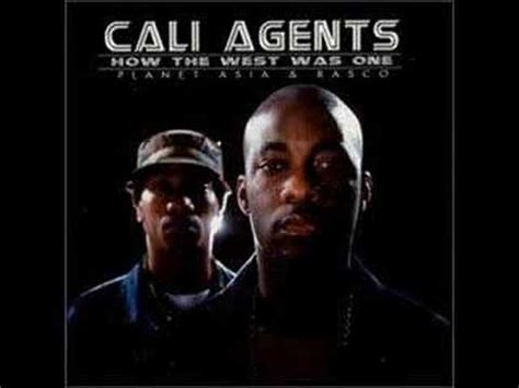 cali agents cali agents on the hustle youtube