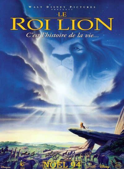 film roi lion 1 le roi lion disneypixar fr