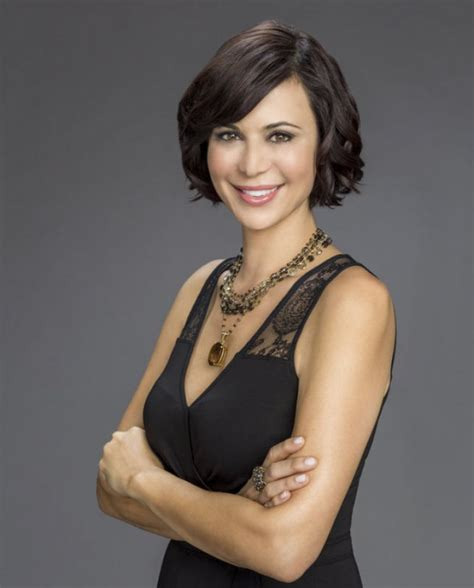 good witch hair style good witch hair style search results catherine bell good