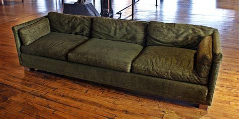 mcm couch mcm sofa mcm sofa living room thesofa