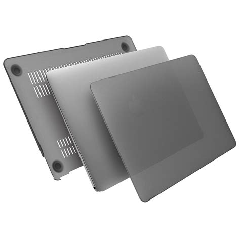 Macbook 12 Inch frosted for apple macbook 12 inch black