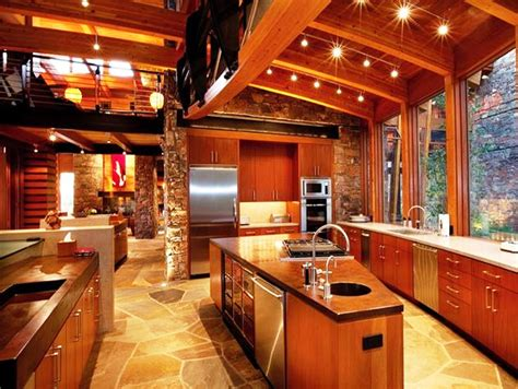 most expensive kitchen cabinets hollywood hills luxury real estate aaa agent beverly