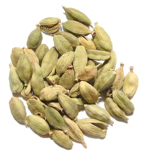 cardamom pods green denver spice