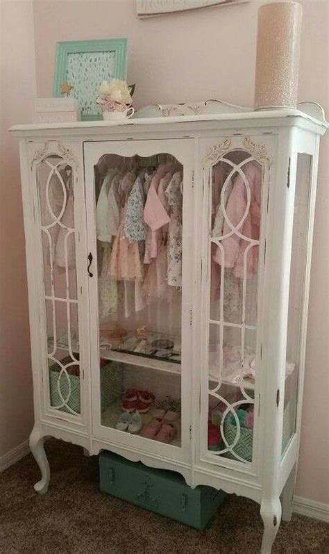 baby armoire 25 best ideas about organize baby clothes on pinterest
