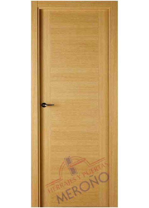 precio de puertas de interior precio puertas de roble de interior puertas de interior