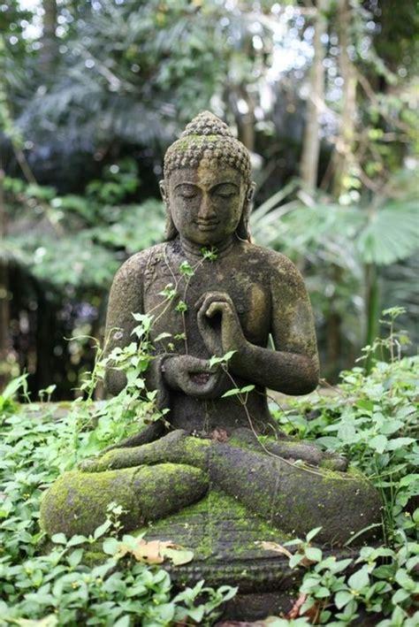 Bouddha Deco Exterieur by 1001 Conseils Pratiques Pour Une D 233 Co De Jardin Zen