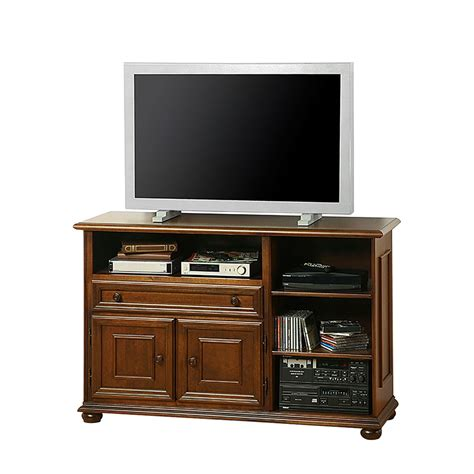 kommode tv tv kommode arabella i tulpenbaum teilmassiv antik