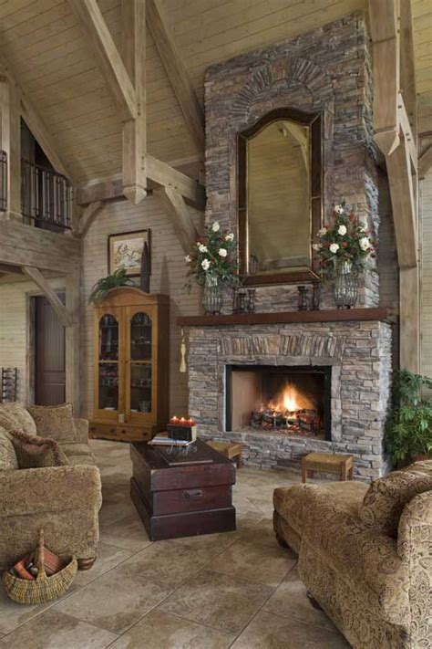 living room atdarlene lawrence   mirror   fireplace mantel   home