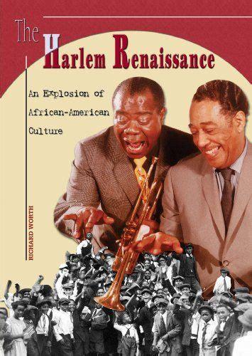 black of the harlem renaissance era books 25 best ideas about harlem renaissance literature on