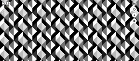 pattern gifs pattern gif find share on giphy