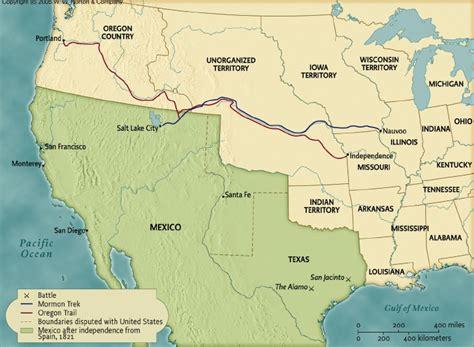 map of oregon 1840 untitled document www columbia edu