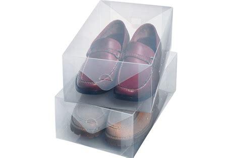organizza armadio cambio armadi organizza il guardaroba con le scatole
