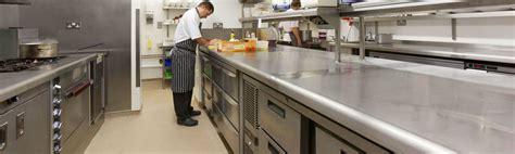 monotek 1 hour flooring kitchen restaurant safety