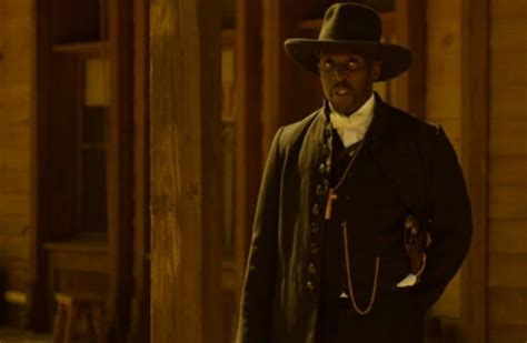 Film Cowboy Black | 14 black western cowboy movies you probably never heard of