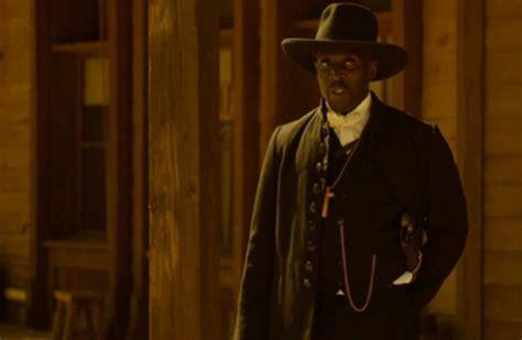 american cowboy film 14 black western cowboy movies you probably never heard of