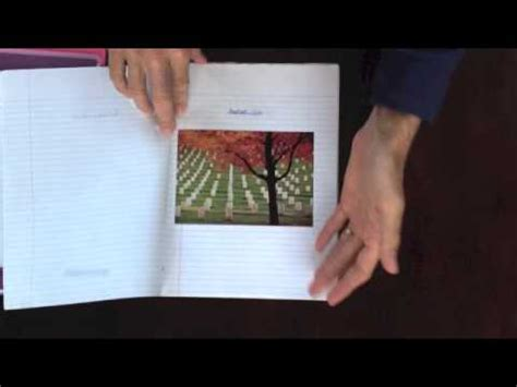 design elements and principles youtube good and bad exles of the elements and principles of