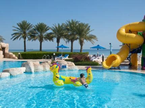 sealine resort doha map sealine resort qatar hotels tv