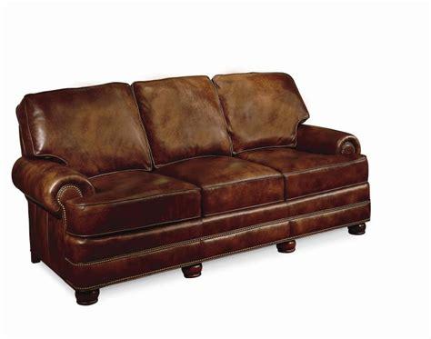 laredo sofa lr 28137 laredo sofa