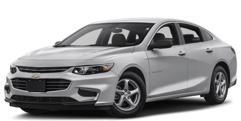 chevy malibu vs honda accord 2017 2017 honda accord vs 2017 chevrolet malibu brilliance honda