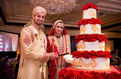 100 indian wedding cakes pictures modern indian wedding cake indian weddings cake by soma