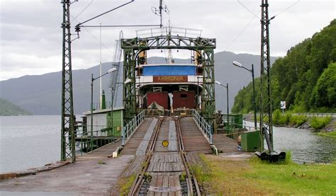 boat transport wikipedia tinnsj 248 railway ferry wikipedia