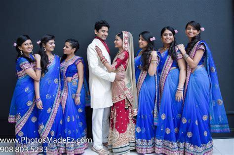 Indian Gujarati Wedding, Indian Wedding Photo, Indian