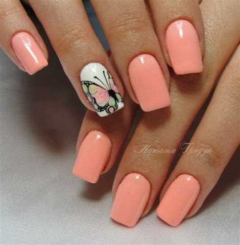spring pattern nails 17 best ideas about nail designs spring on pinterest gel