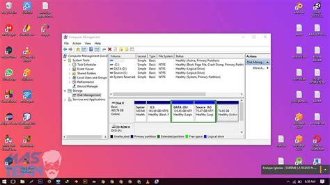cara format hdd gpt ke mbr cara mengubah partisi hard disk mbr ke gpt tanpa format