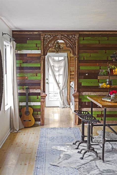 17 best ideas about junk decorating on