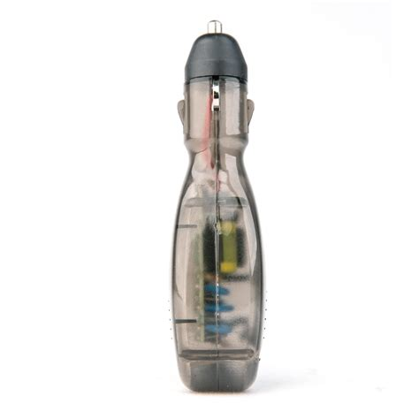wagan el ionic air purifier amazonca automotive