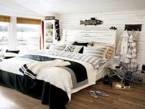Nautical Themed Bedroom by Pics Photos Nautical Theme Bedroom