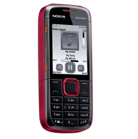 latest themes for nokia 5130 xpressmusic free download nokia 5130 software hairstylegalleries com