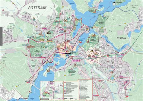 tourist map germany related keywords suggestions for hamburg germany