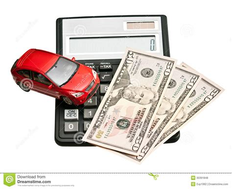 house replacement cost for insurance replacement cost car insurance budget car insurance