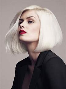 platinum hair color icy platinum 7 daring hair color ideas hair