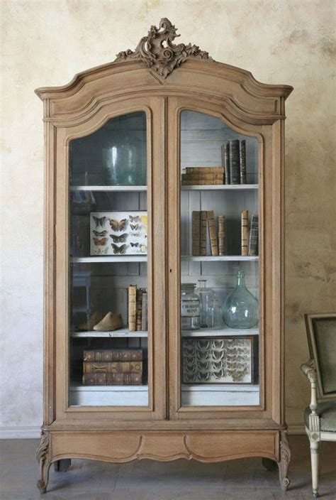 french armoire display cabinet 267 best cabinet of curiosities images on pinterest