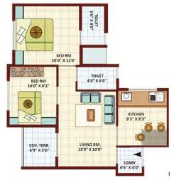 outstanding residential properties 700 sq ft house plans