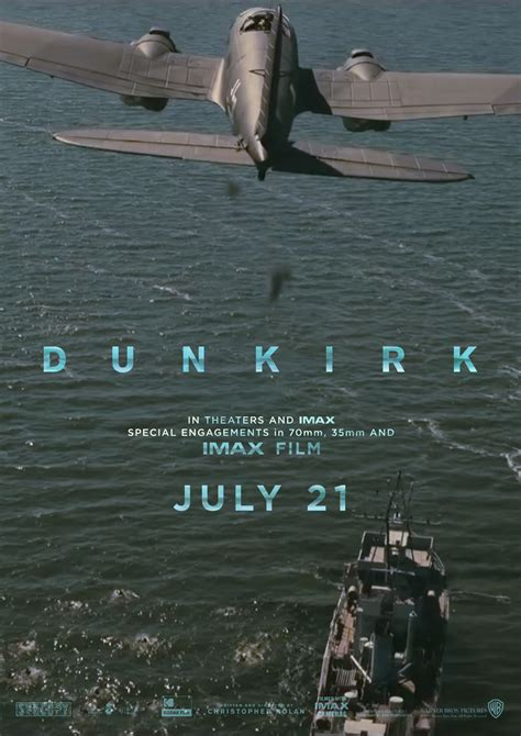 film dunkirk hd dunkirk 2017 fun poster wallpaper 2018 in dunkirk