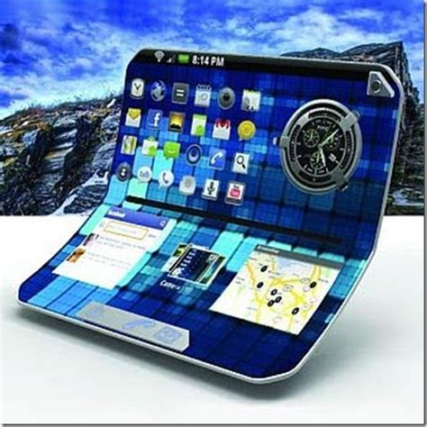 new mobile technology mobile technology modile technology