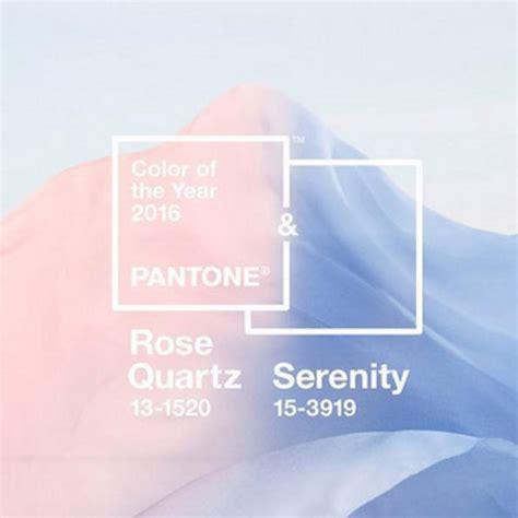 pantone color of the year 2017 announcement 100 pantone color of the year 2017 announcement