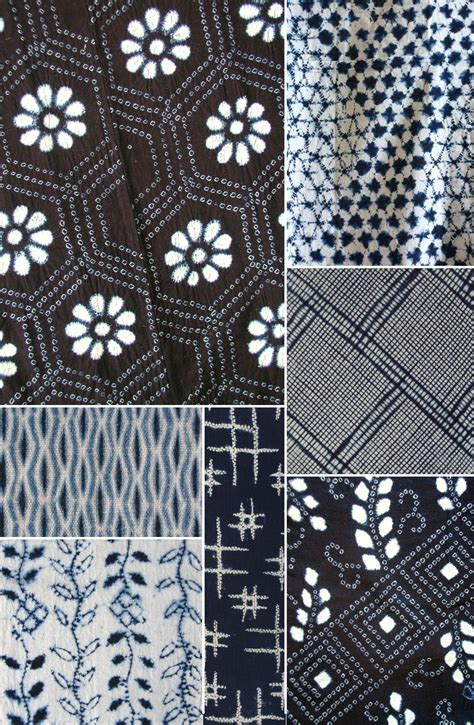 surface pattern design history history of surface design shibori pattern observer